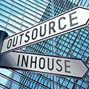 post-thumbnail-top-5-benefits-of-outsourced-it-support